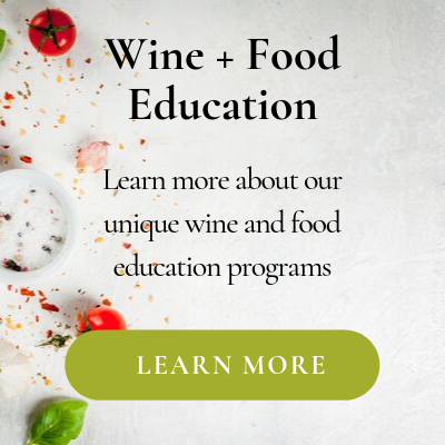 DDG Buttons_Wine & Food_v1.png