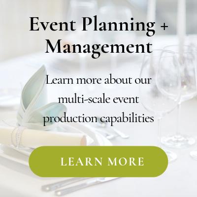 DDG Buttons_Event Planning & Management_v1.png