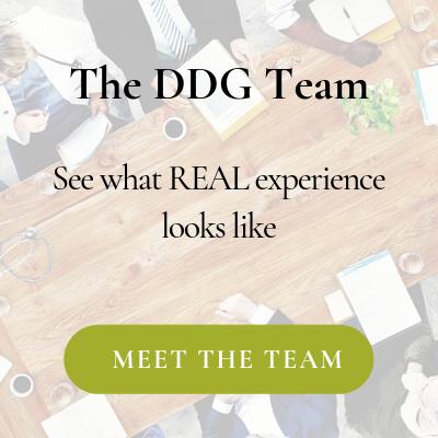 DDG Buttons_Team_v2.png