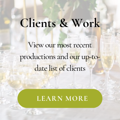 DDG Buttons_Clients & Work_v2.png