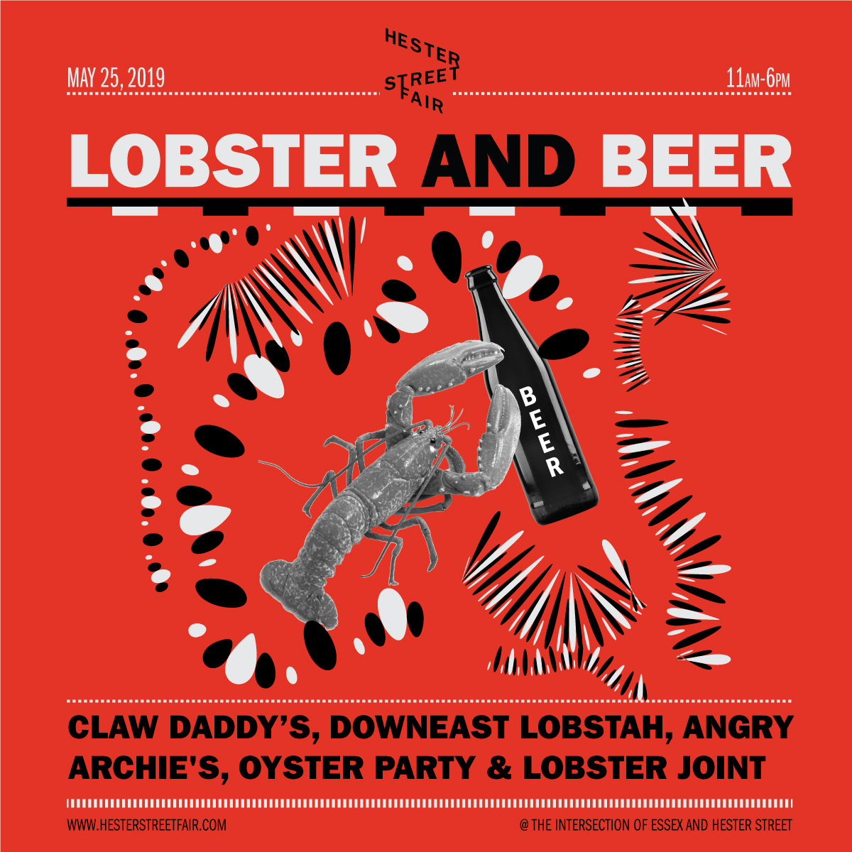 19HSF400-0525-Lobster-sq.jpg