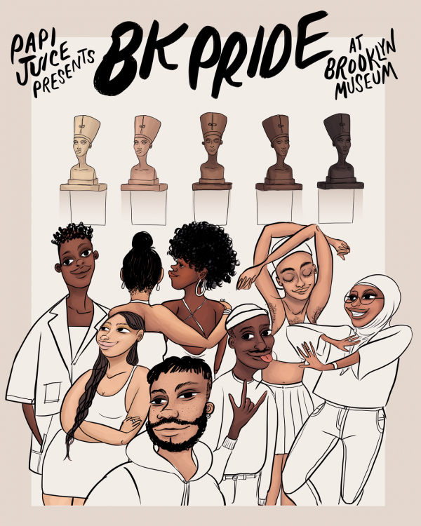 2019_June_Papi_Juice_Presents_Brooklyn_Pride_Final_Web_Art_Only_1280w_600_750.jpg