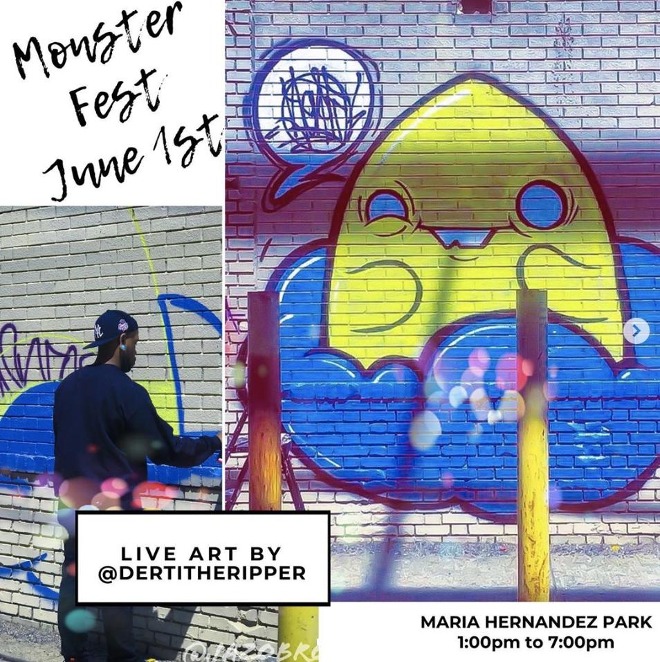 MonsterFest-June1.png