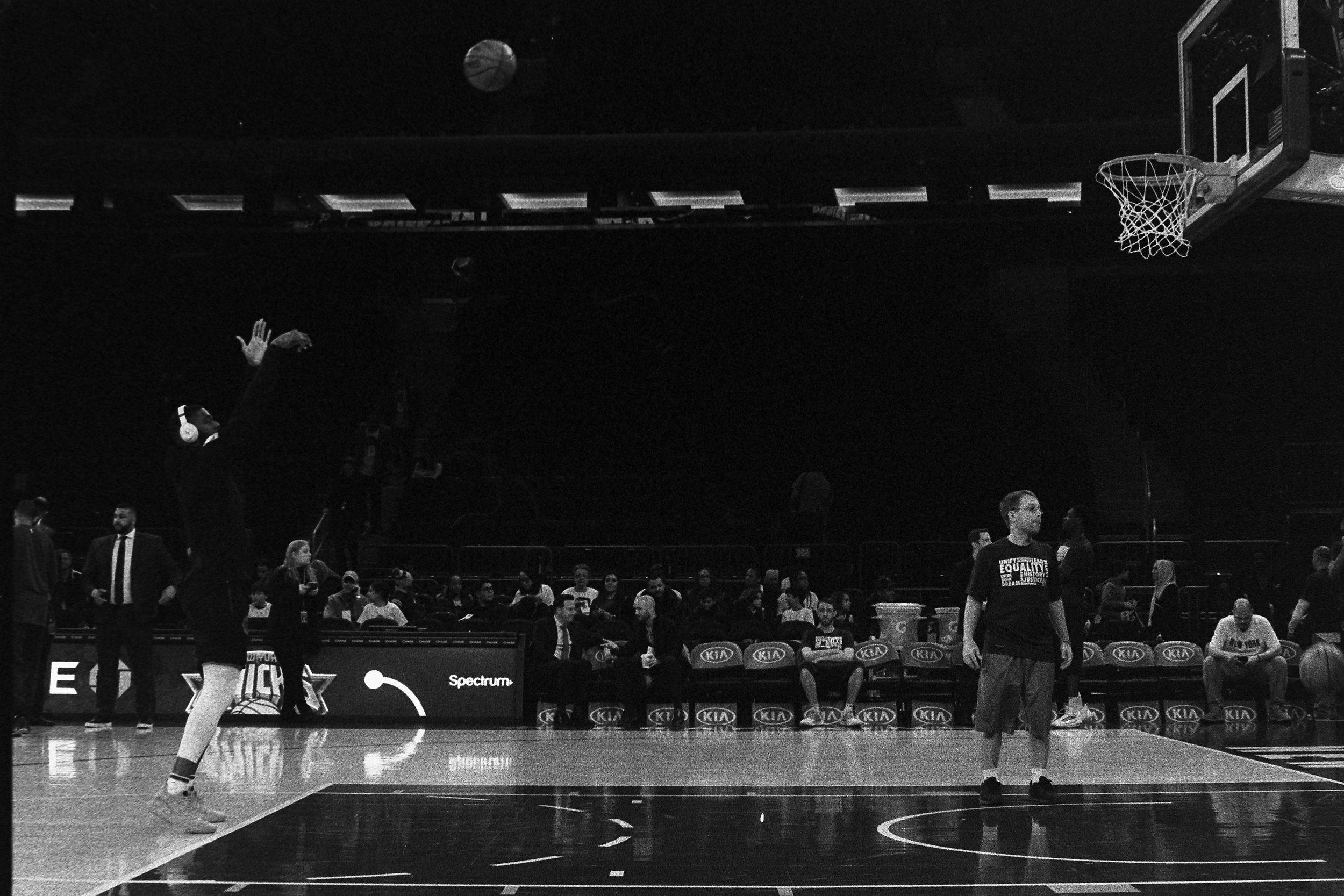 2019_02_NBA_BW_Test_026444.jpg