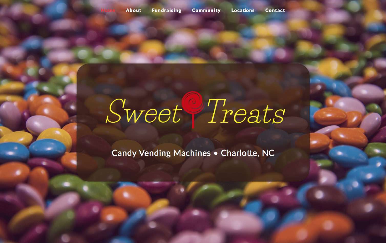 Sweet-Treats.jpg