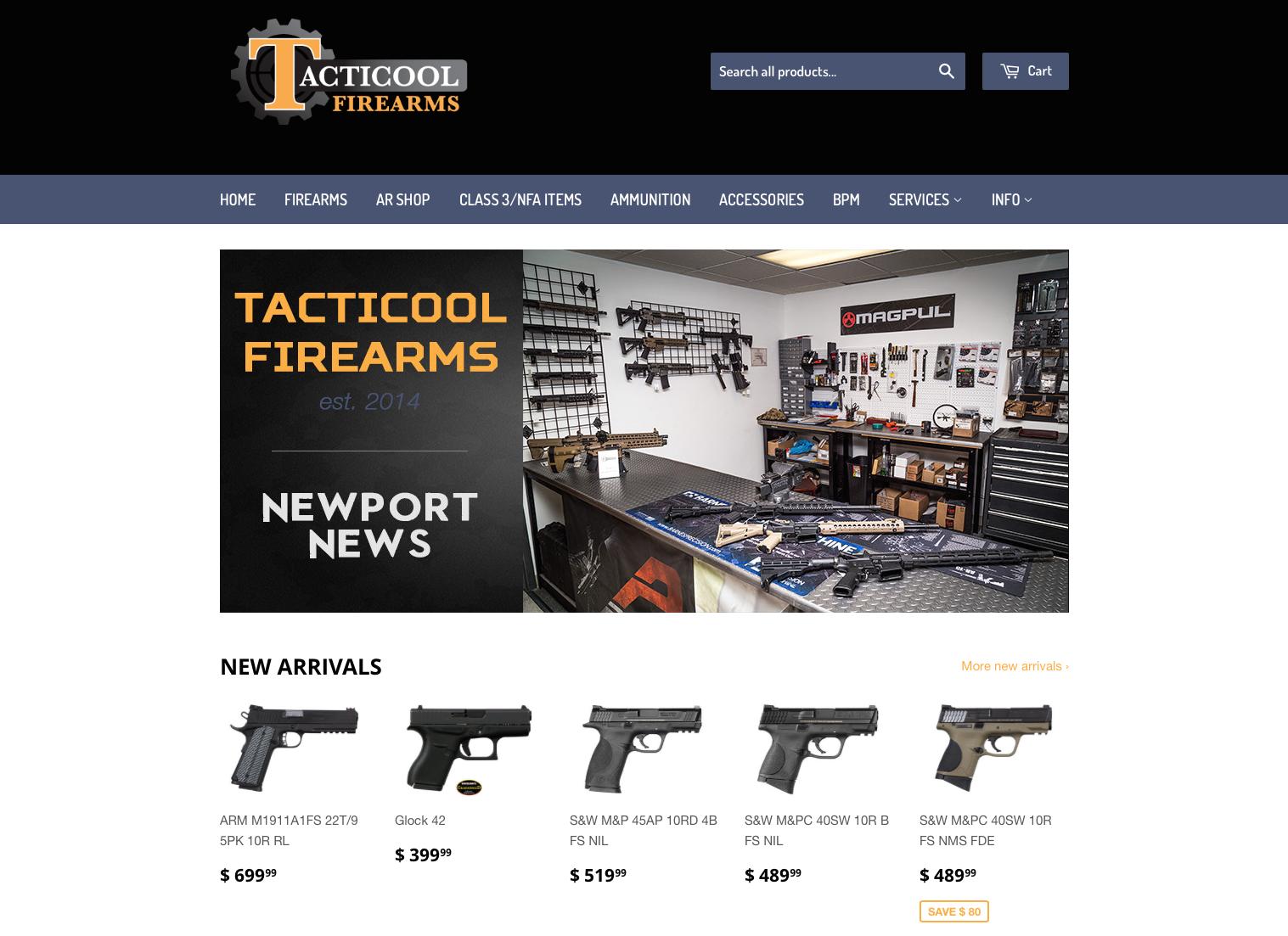 Tacticool-Firearms.jpg
