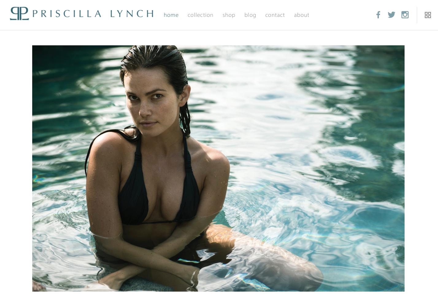 Priscilla-Lynch.jpg