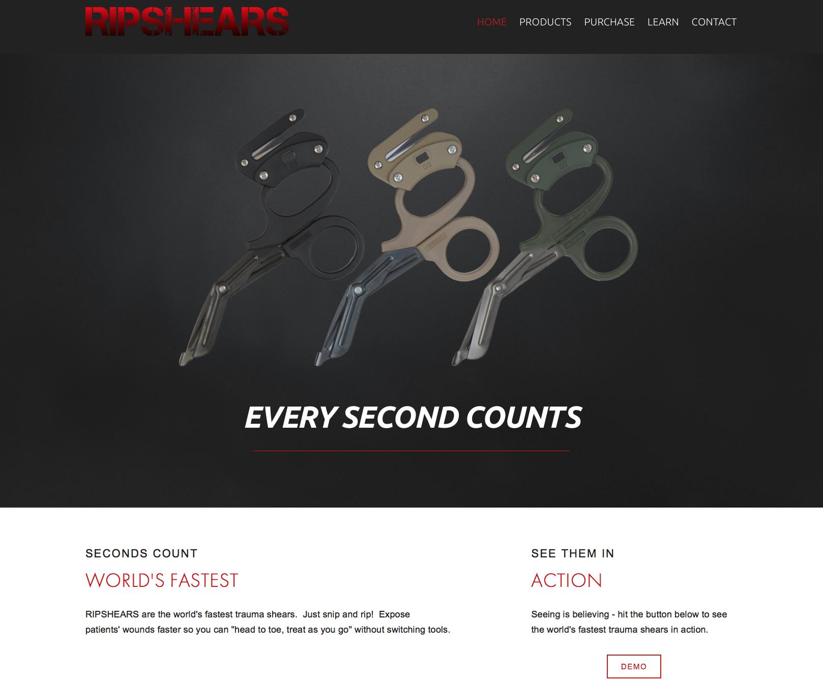 ripshears-website.jpg
