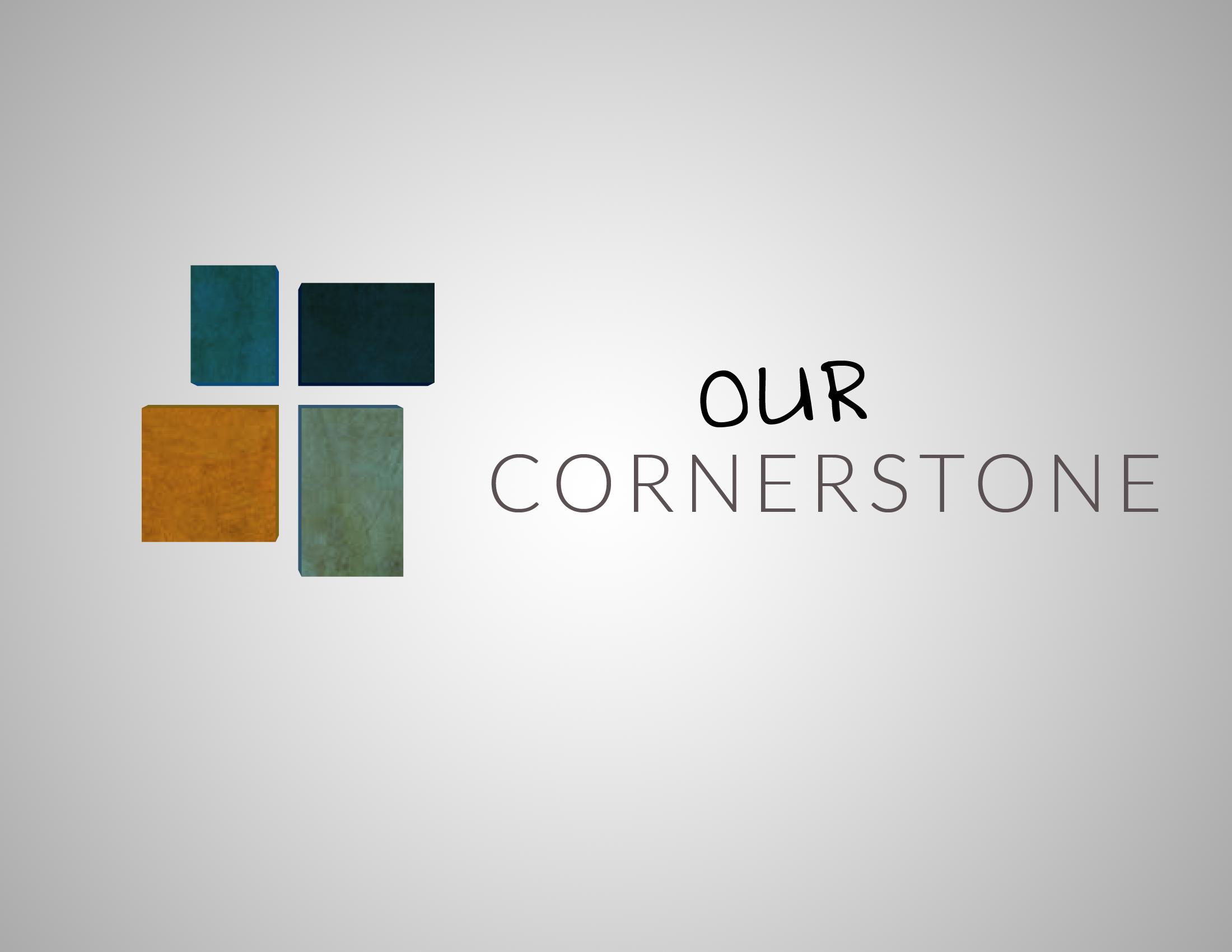 our_cornerstone