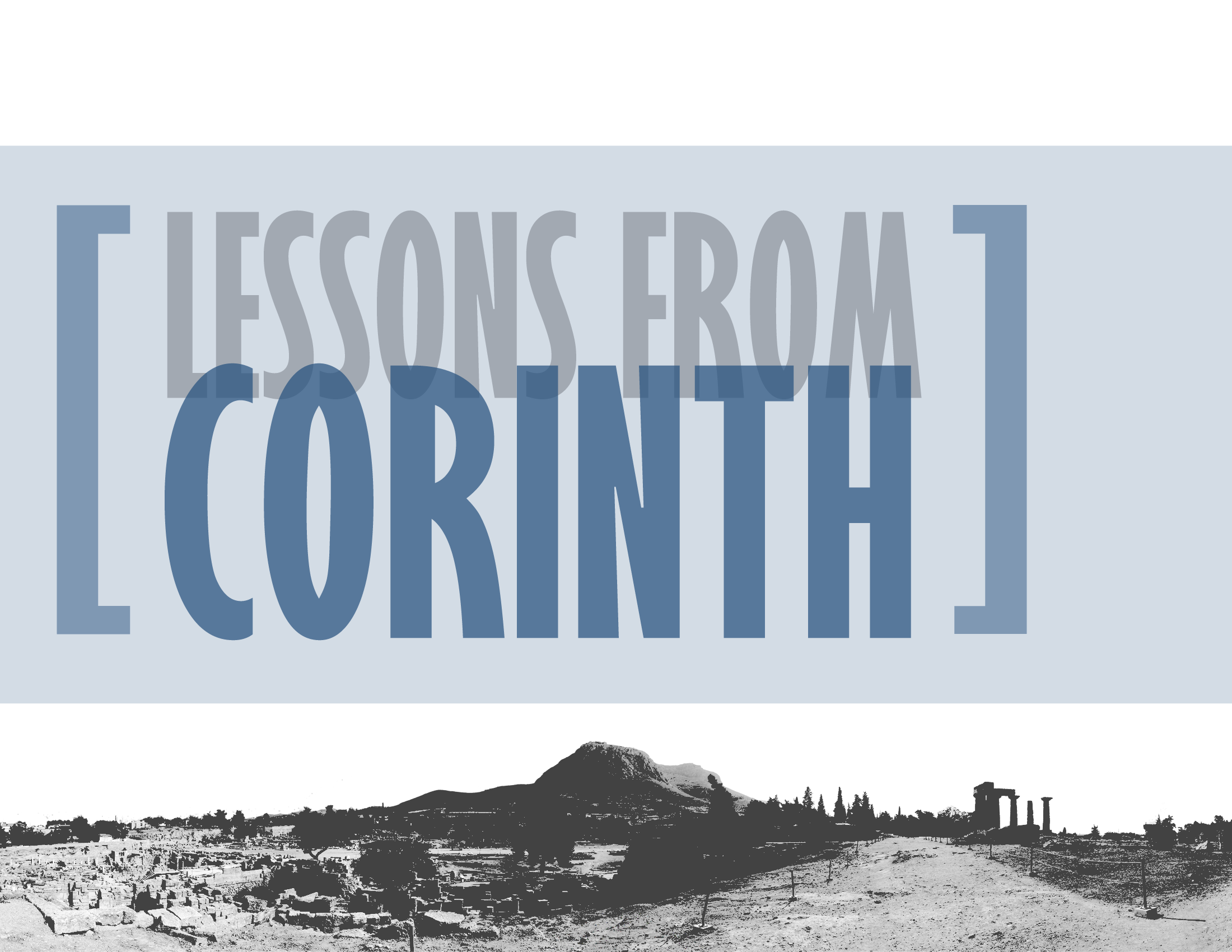 lessons_from_corinth