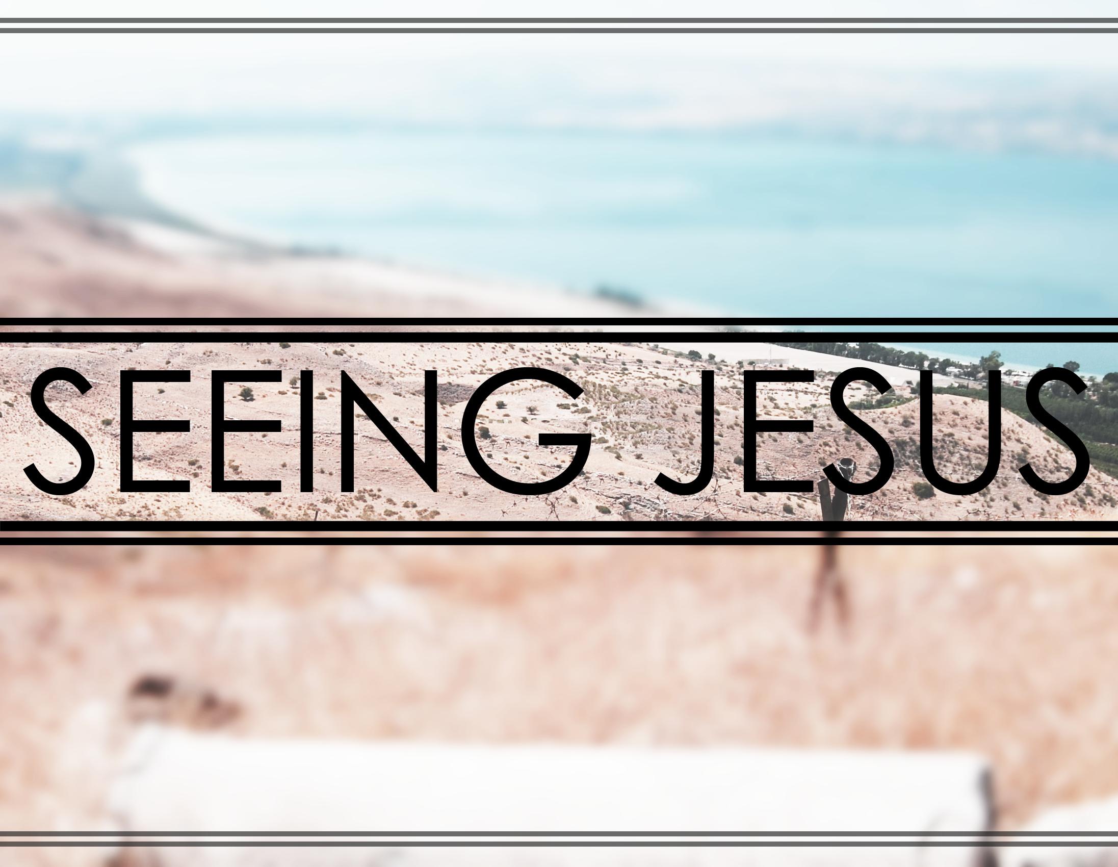 seeing_jesus