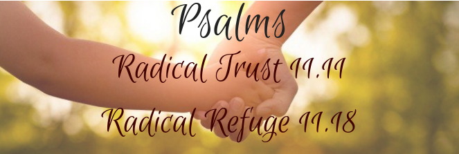 Psalms Series Image.png