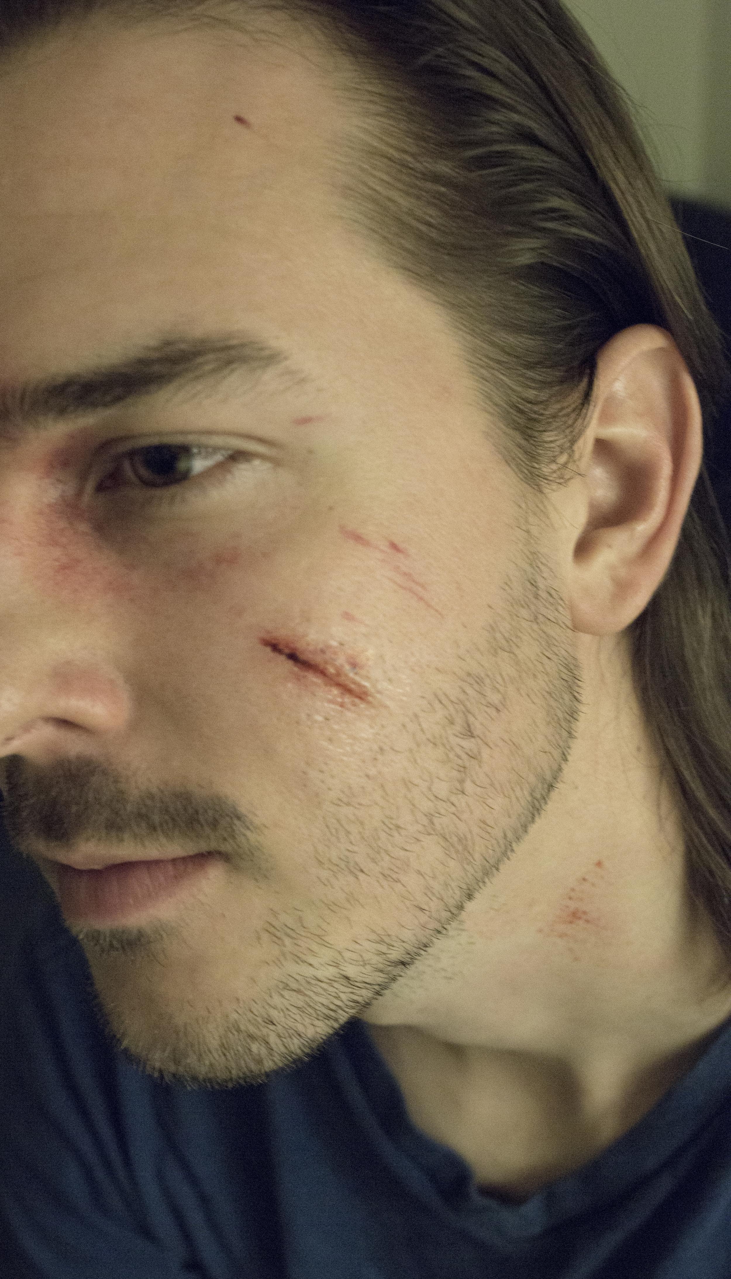 Face Cut.jpg