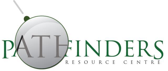 pathfinders logo.jpg
