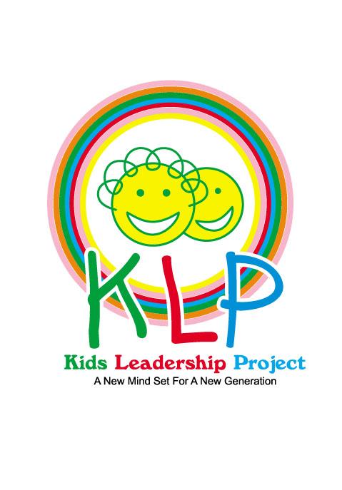 KLP logo.jpg