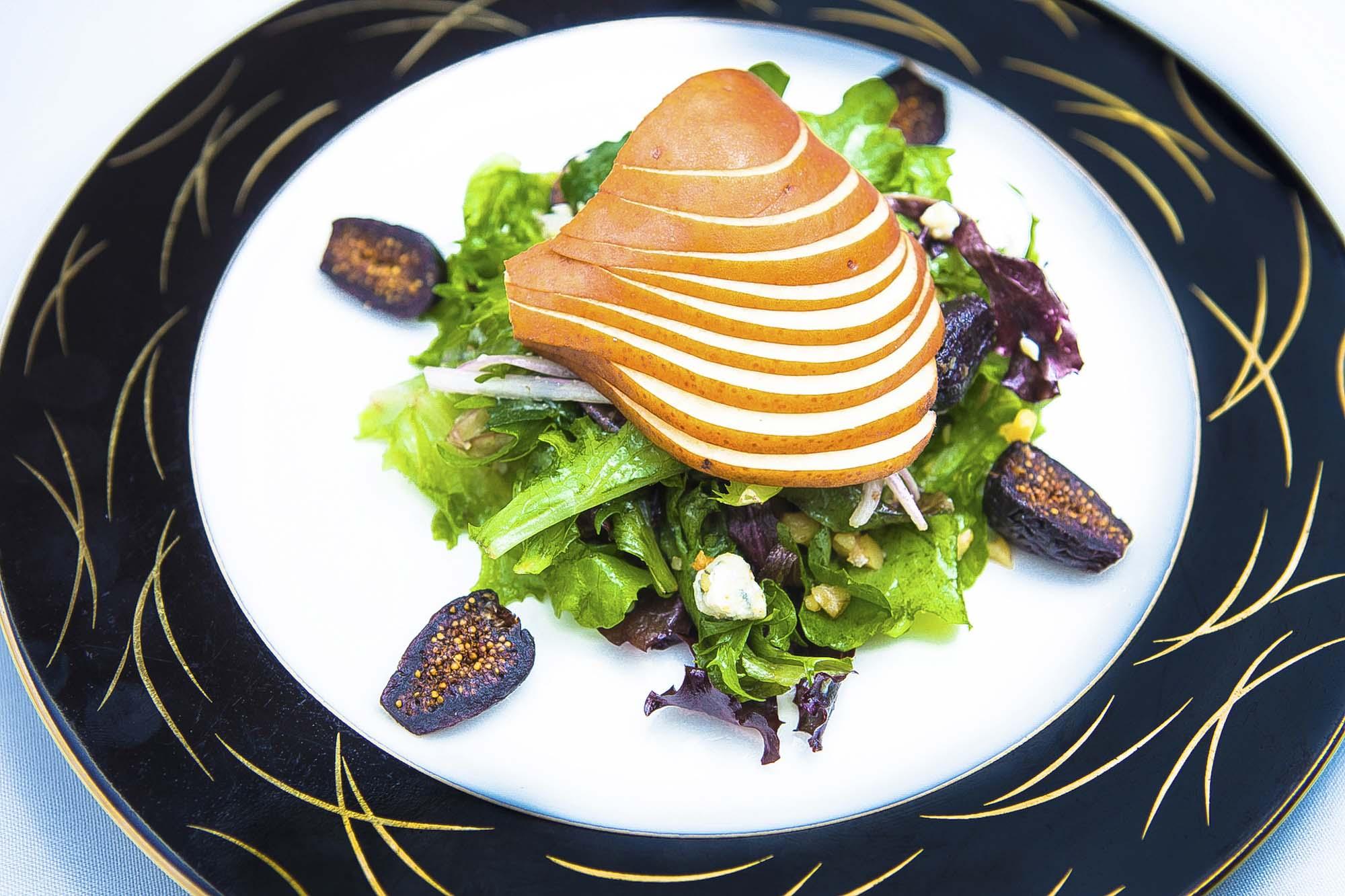 culinaryportfolio-3286.jpg
