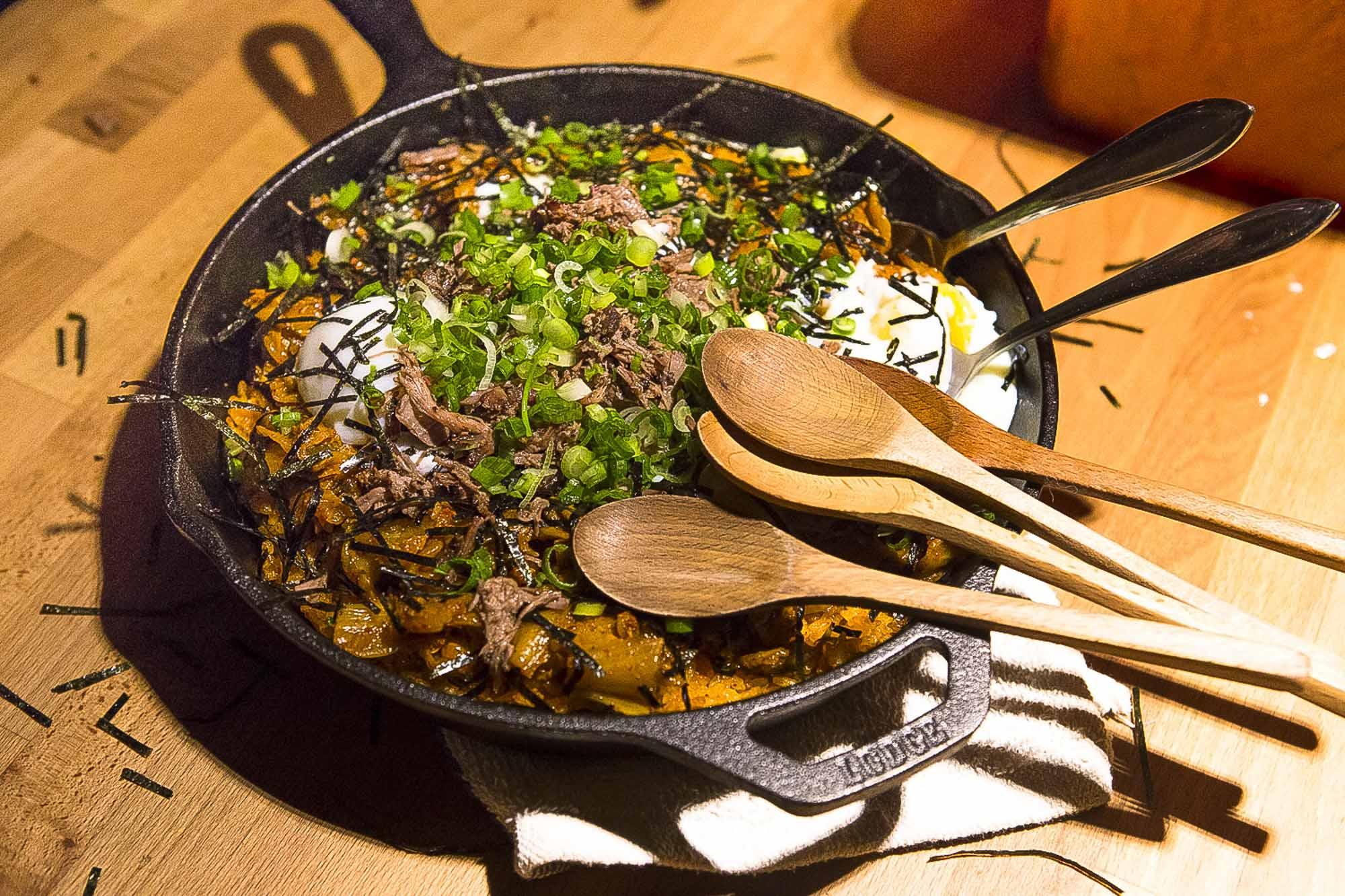 culinaryportfolio-3710.jpg