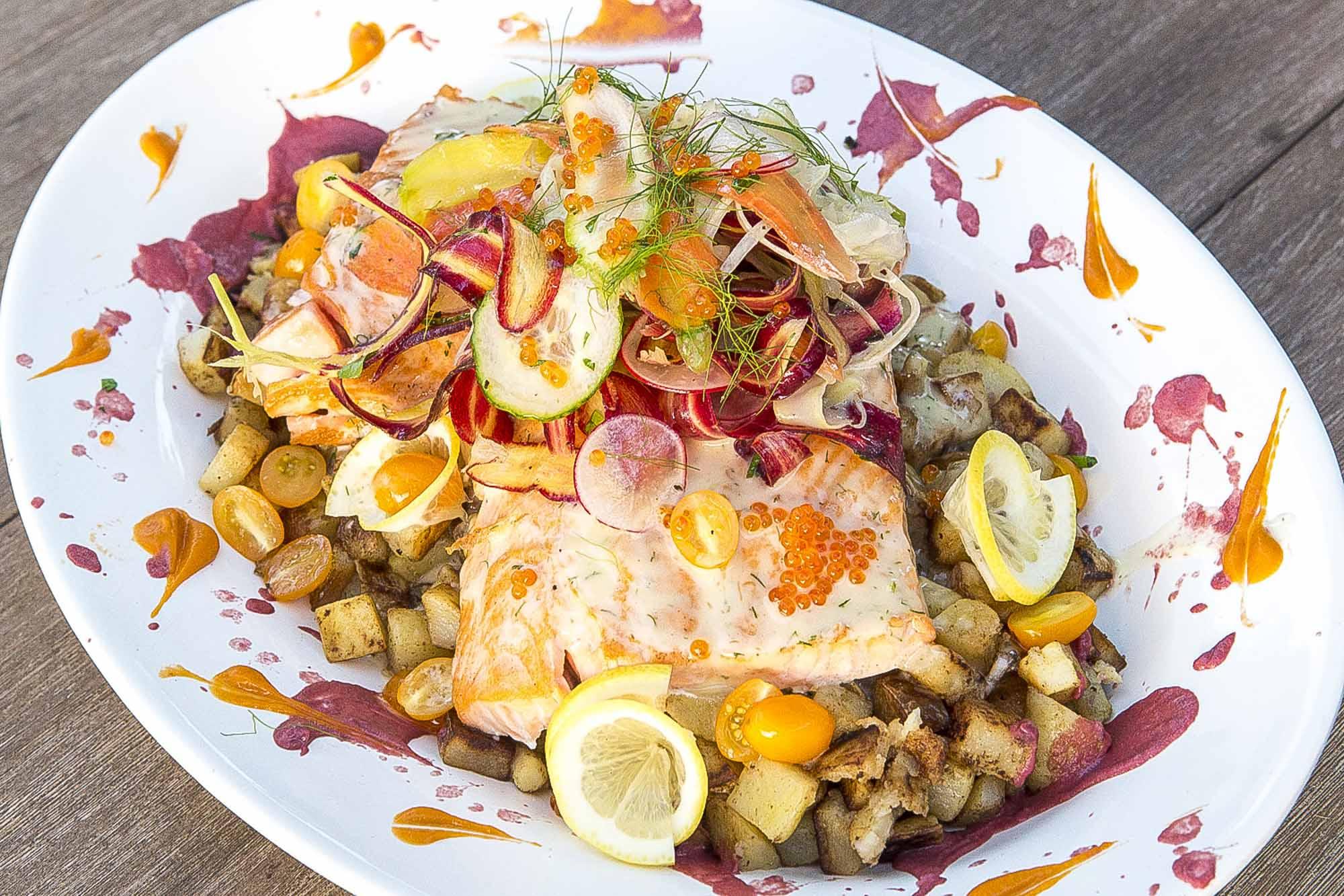 culinaryportfolio-4882.jpg