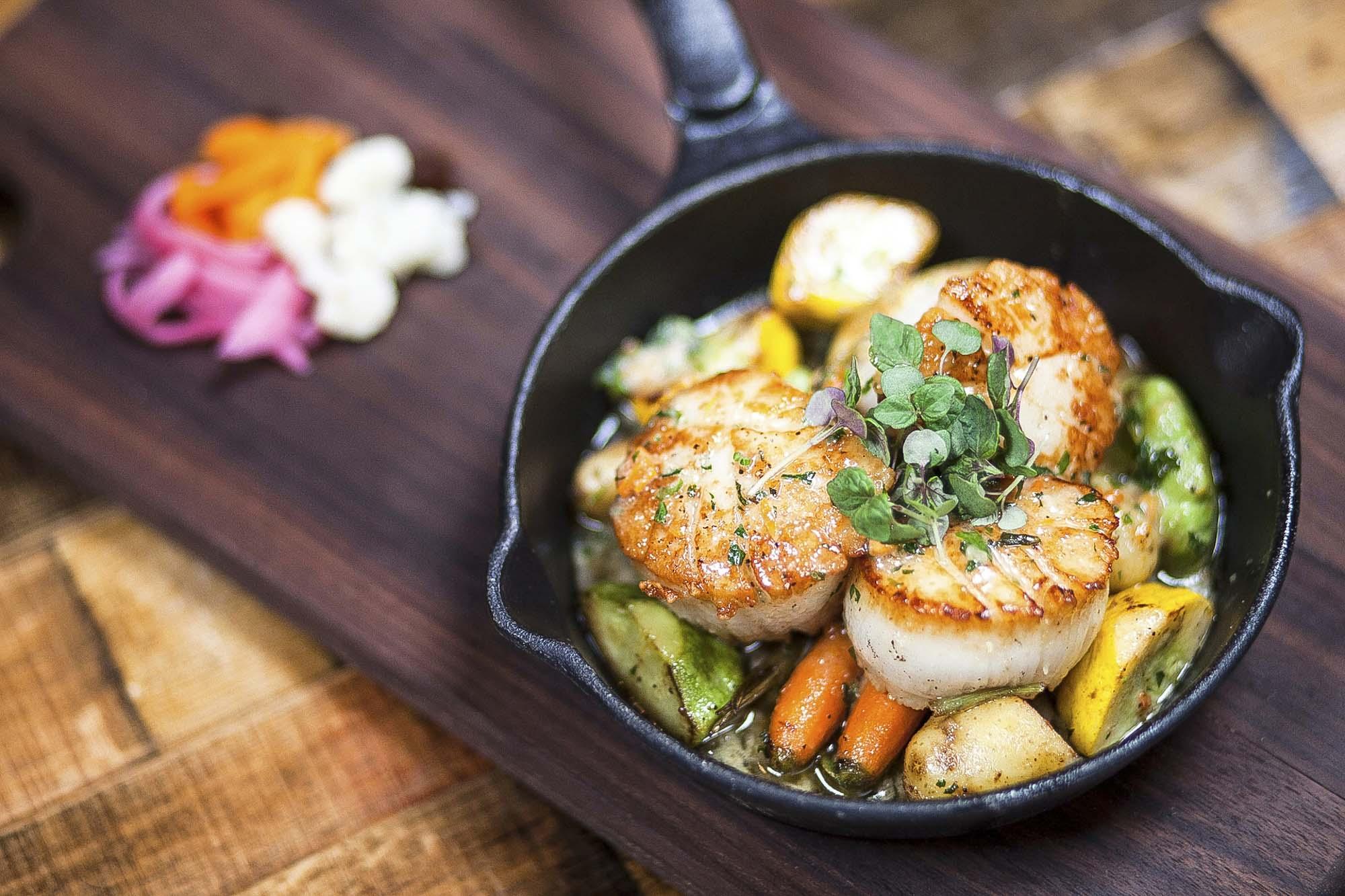 culinaryportfolio-7594.jpg