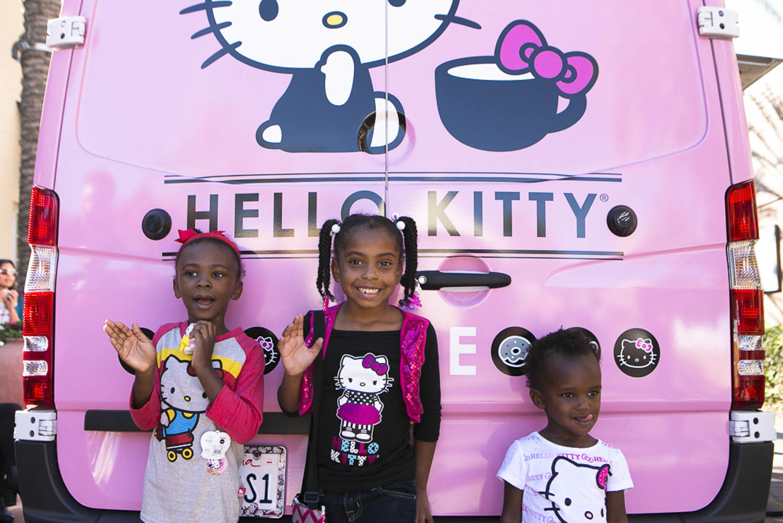 Hello Kitty Cafe Truck-019.jpg