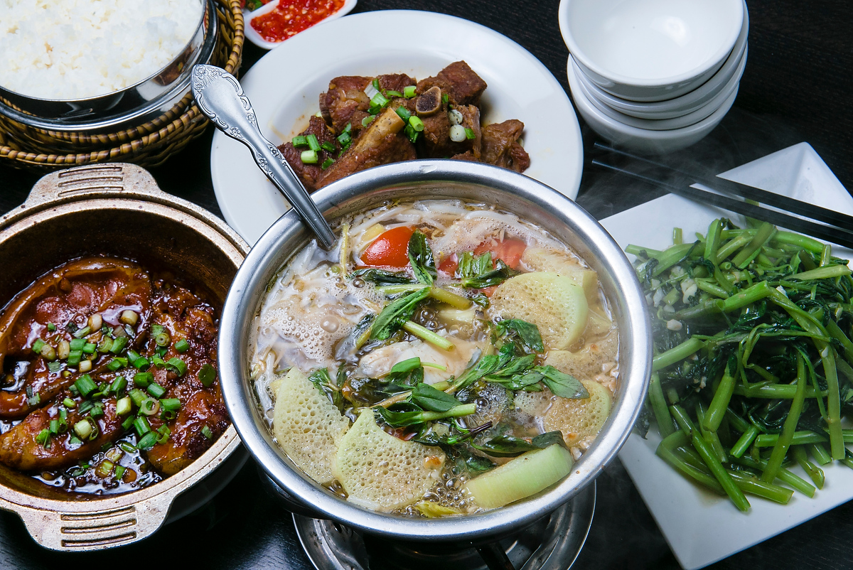 20160917-Mai's Kitchen Review-002.JPG