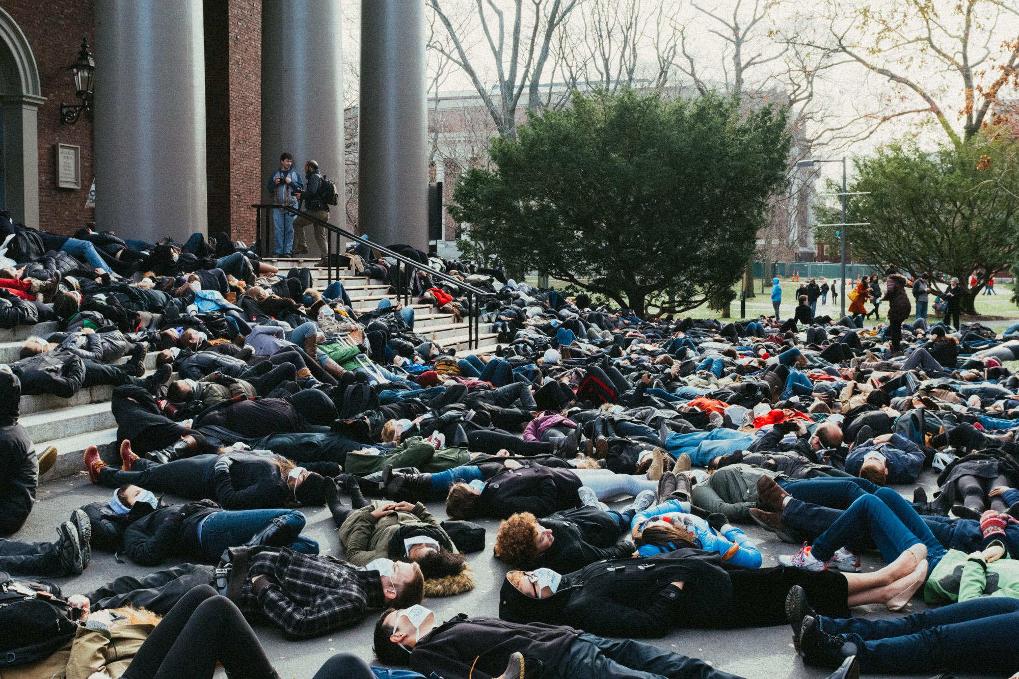 Harvard DieIn (6 of 12).jpg