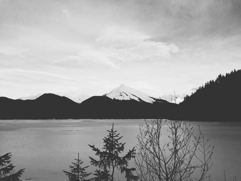 Alaskan | Mallorie Owens