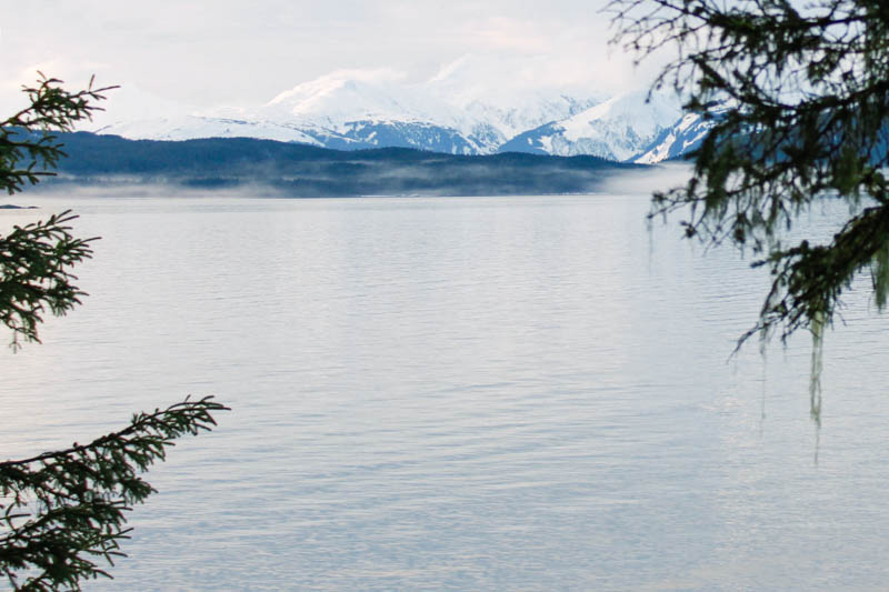 Alaska | Mallorie Owens