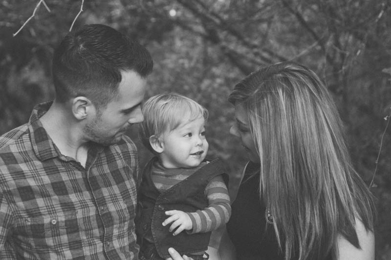 Family Photographer | Mallorie Owens