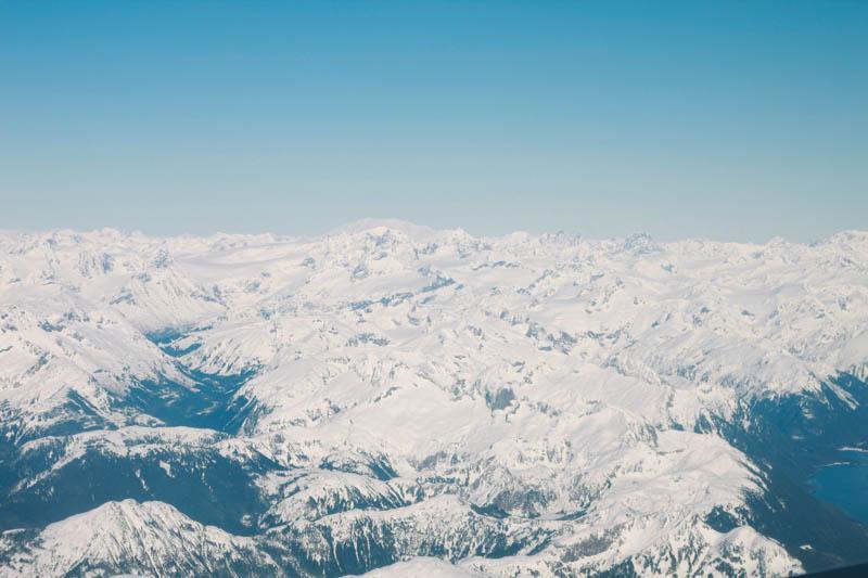 Mountains   Mallorie Owens