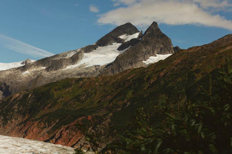 Mountain | MALLORIE OWENS