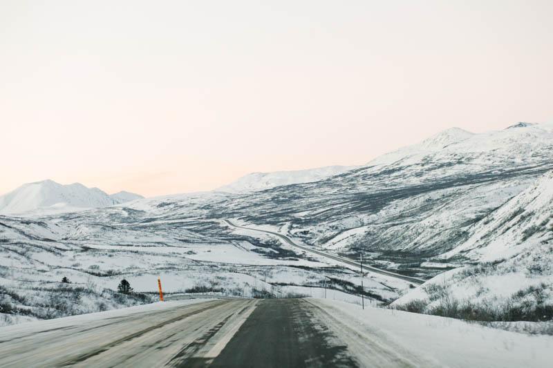 Yukon Territory, Canada | MALLORIE OWENS