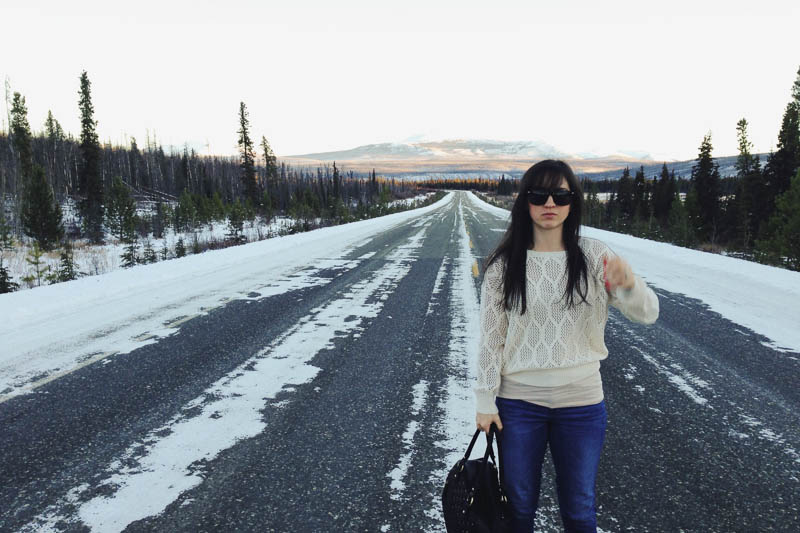 Adventure | MALLORIE OWENS