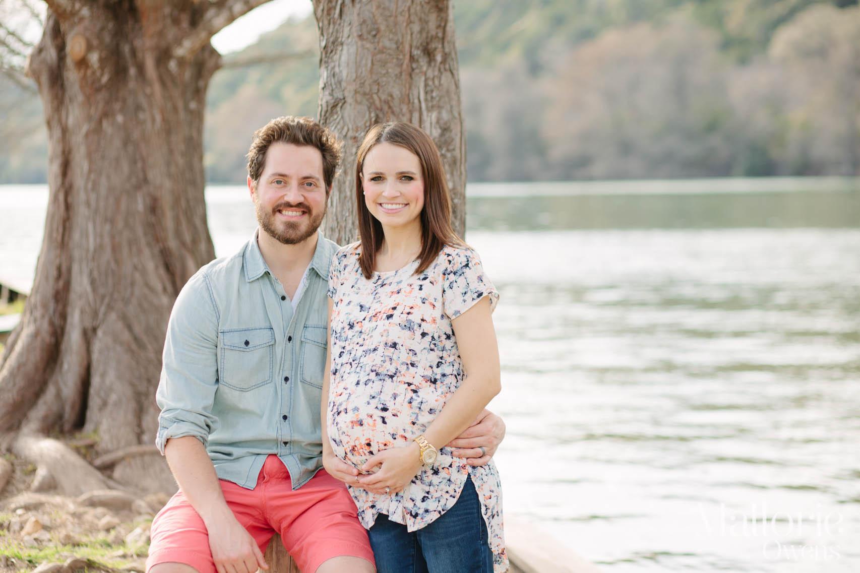 Austin Couples Photographer | MALLORIE OWENS