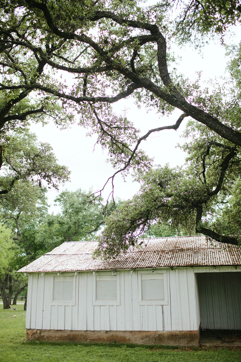 Places to Visit in Austin, Texas ↠ Arbor Trail | MALLORIE OWENS