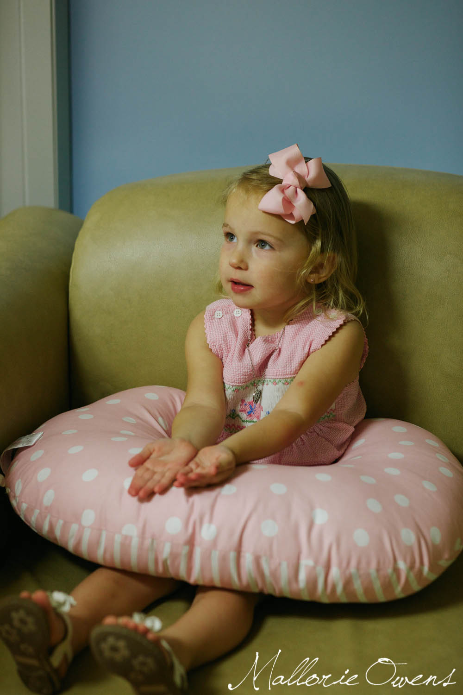 Lucy Joy Hart ≫≫ Austin Birth Photography | MALLORIE OWENS
