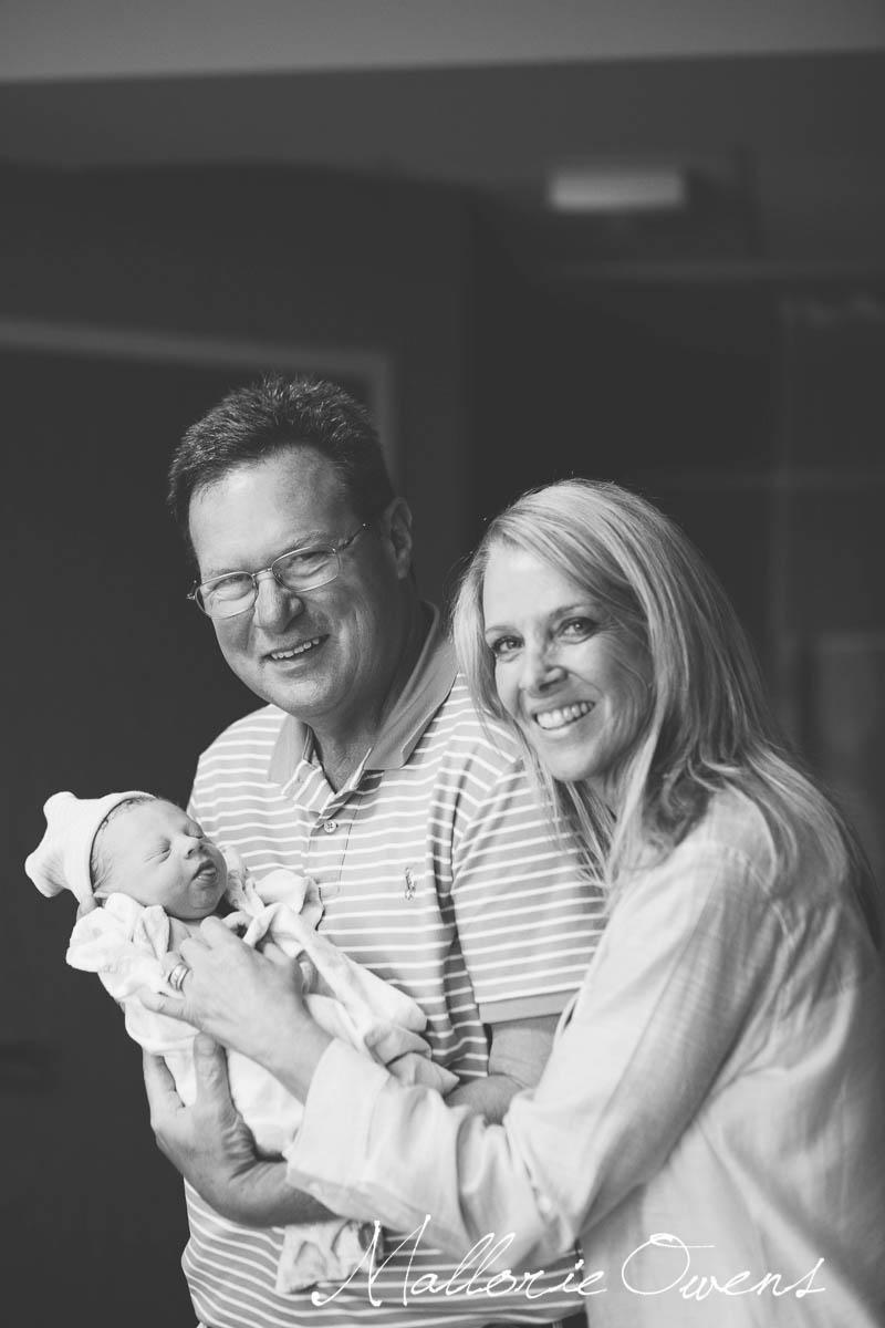 Austin Birth Photography   MALLORIE OWENS