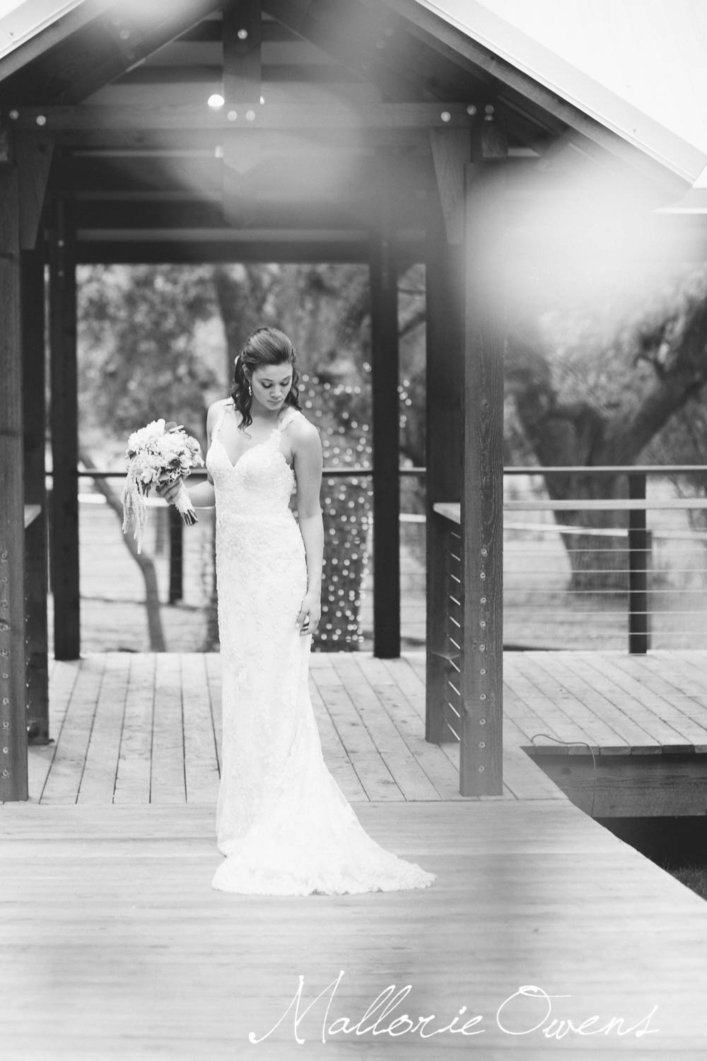 Austin Wedding Photography | MALLORIE OWENS