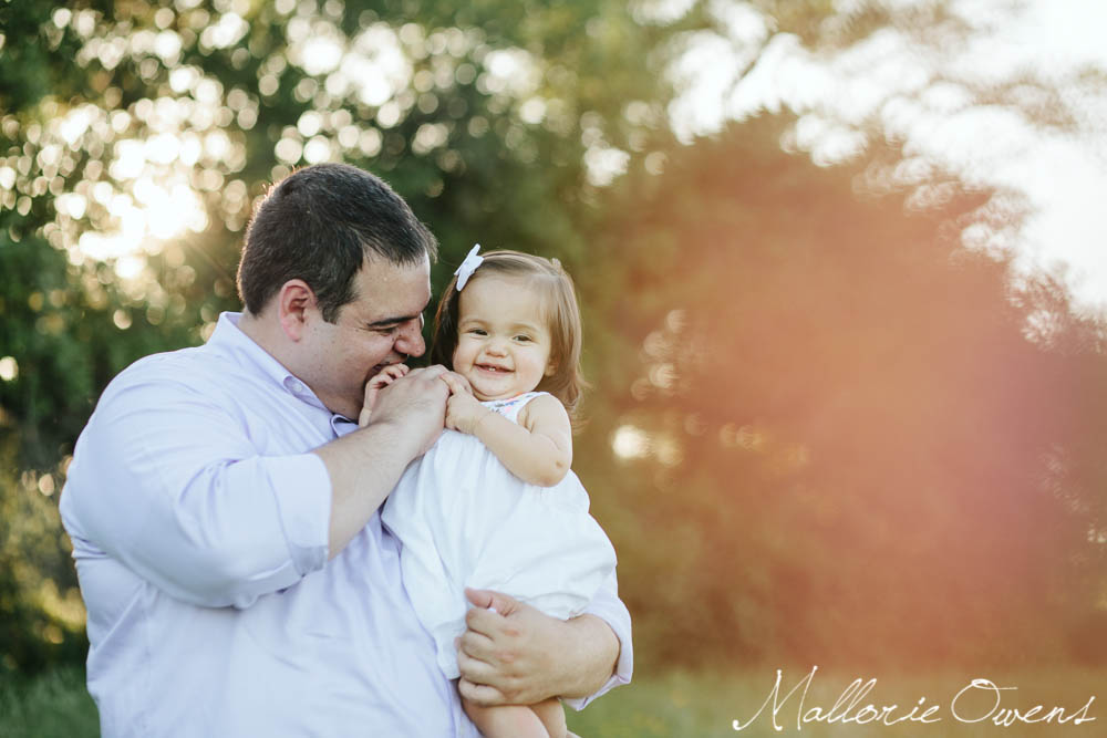 Family Photographer in Austin, Texas | MALLORIE OWENS