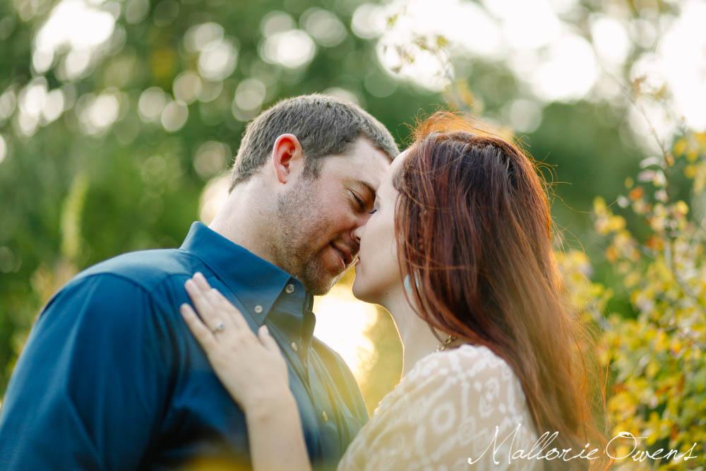Austin Wedding Photography   MALLORIE OWENS