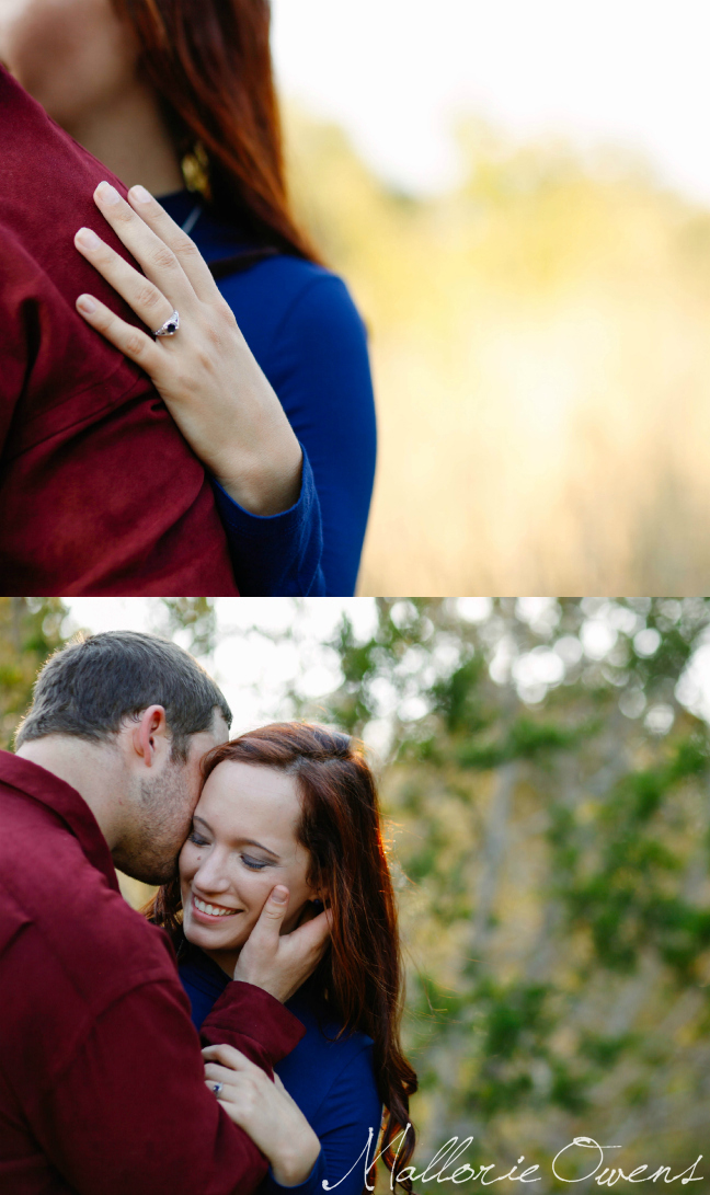 Austin Engagement Rings | MALLORIE OWENS