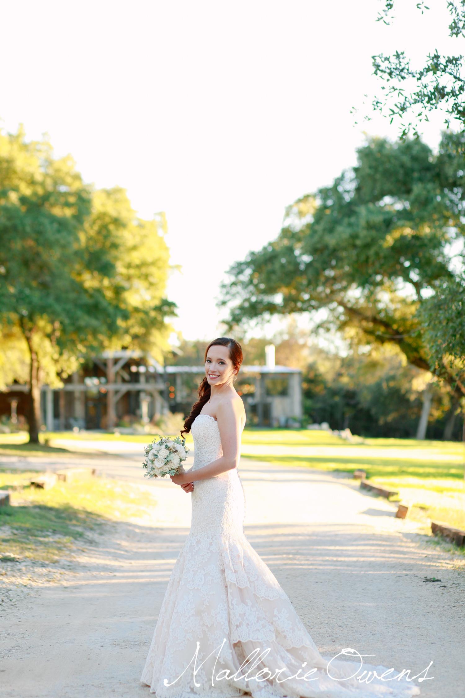 Austin Wedding Photographer, The Creek Haus | MALLORIE OWENS