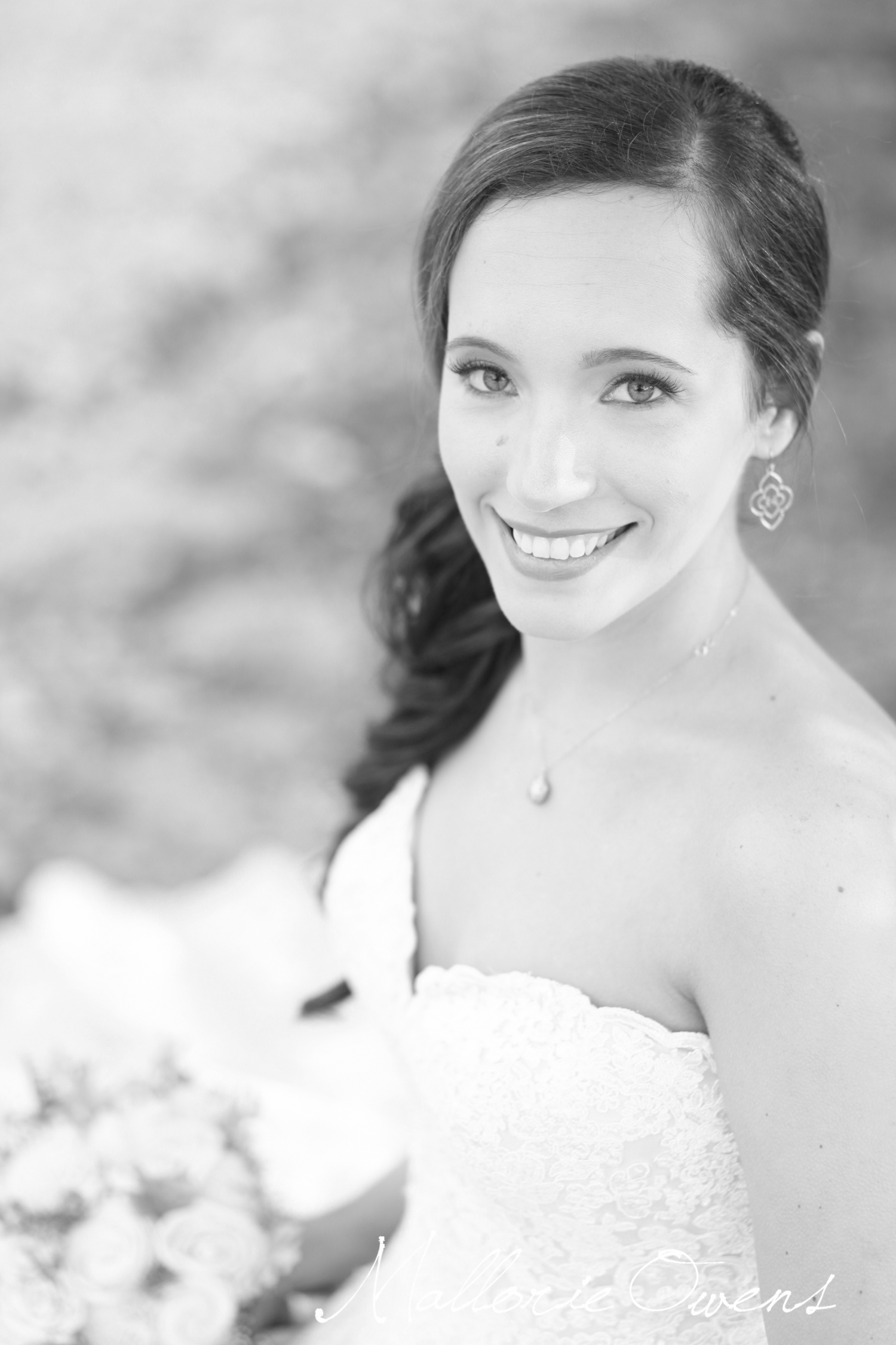 Wedding Photography | MALLORIE OWENS