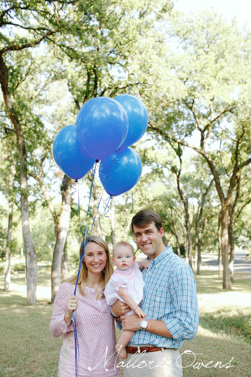 Fine Art Family Photographer | MALLORIE OWENS