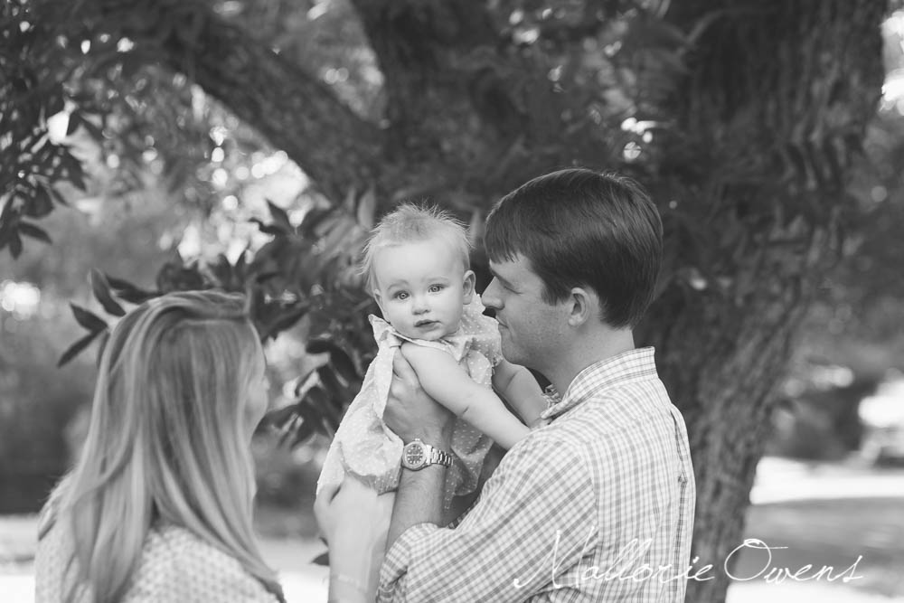 Sweet Family | MALLORIE OWENS PHOTOGRAPHY