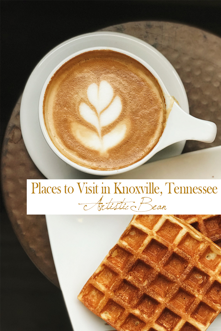 Knoxville Tn Coffee Shop Artistic Bean Travelocity | MALLORIE OWENS