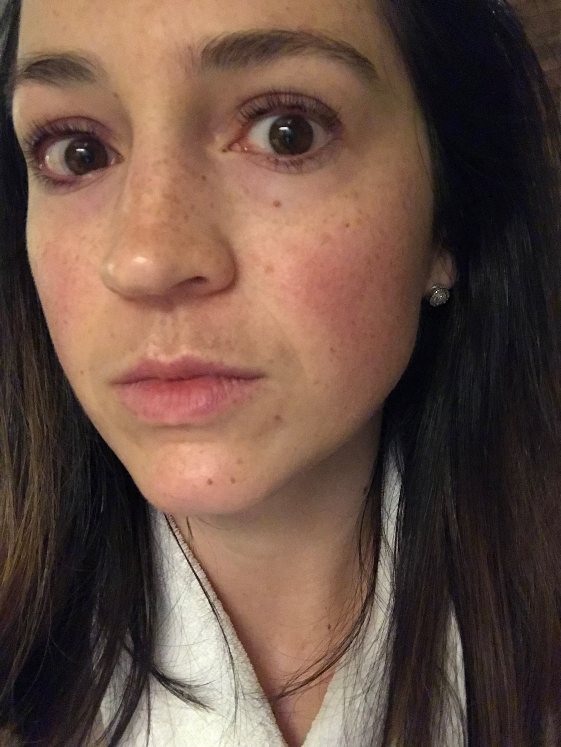 3 Things to Know Before Getting a Lash Lift   St Somewhere Spa Margaritaville Island Hotel Pigeon Forge, TN Review   Mallorie Owens