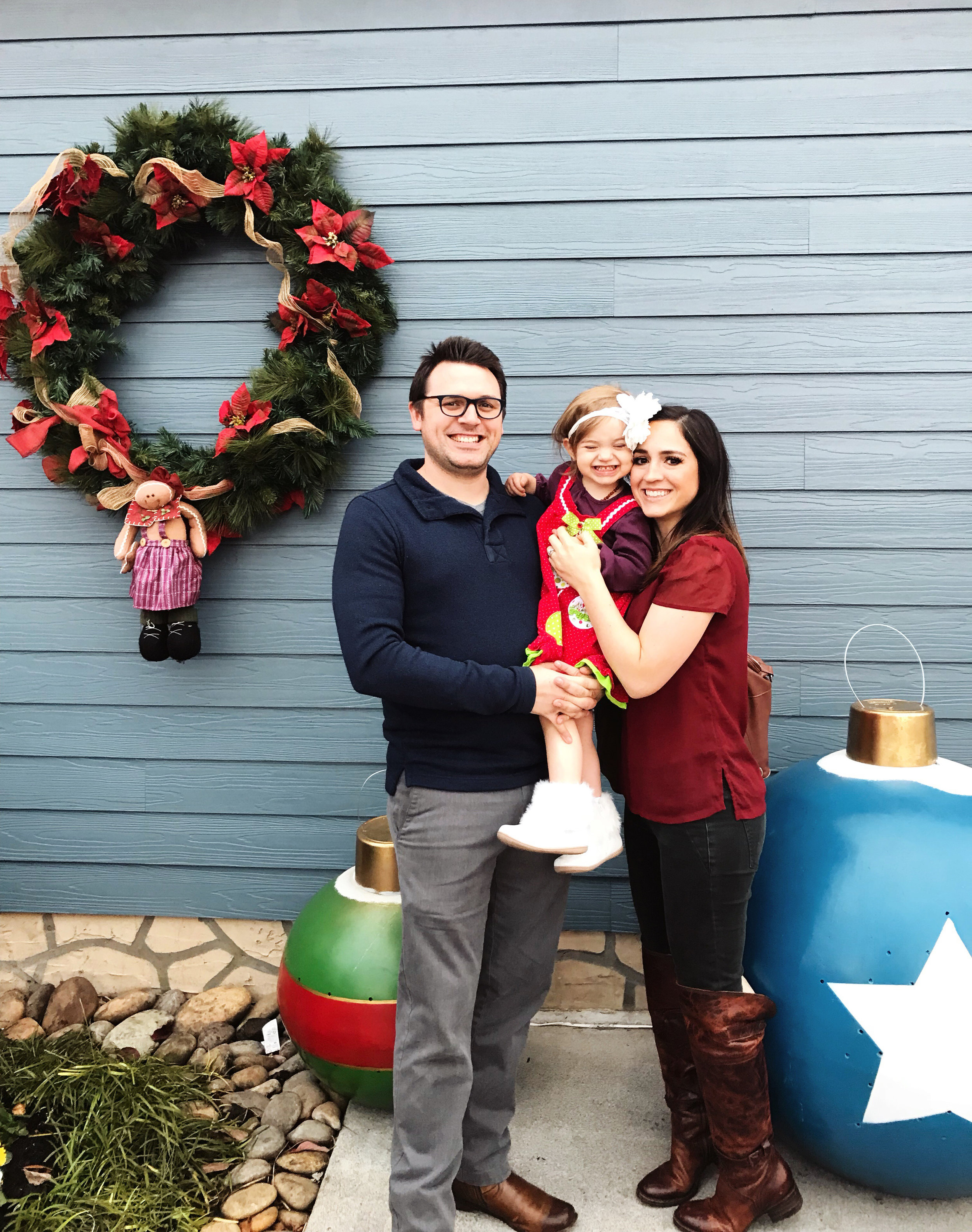 Christmas at Dolly Parton Stampede | Pigeon Forge Family Attractions
