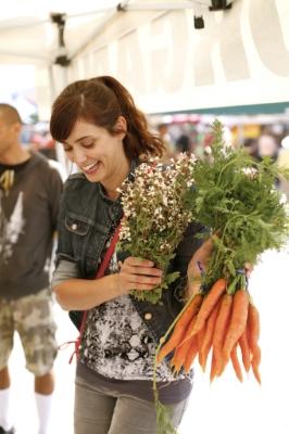 at the Farmer's market.jpg