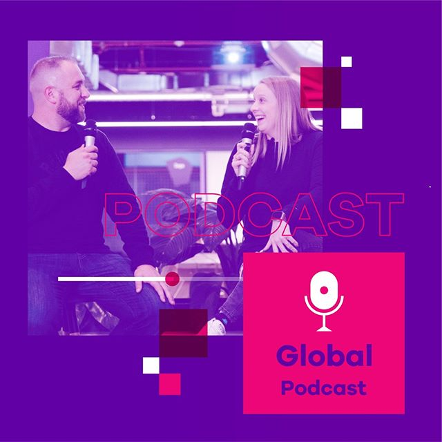 The @Startup Grind Global #Podcast Series is back! with yours truly as the host. Link in BIO⠀ •⠀ •⠀ • ⠀ • ⠀ • ⠀ #podcast #startup #startupgrind #podcasts #give #businesspassion #podcasting #businesslife #never #businessowners #podcaster #entrepreneurlifestyle #build #startuplife #upthere #turn #melbourne #buildingstyles  #learn #successquotes #ambition #education #your #startupgrindaus #businesswoman #radioshow #entrepreneur #businessman #radio